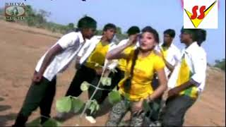 New Purulia Video song 2017 Ei Joboner Jala Bangla Song Video Album Poisa Diye Korle