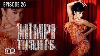 Mimpi Manis - Episode 26