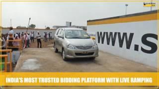 Shriram Automall (Used Passenger Vehicles)