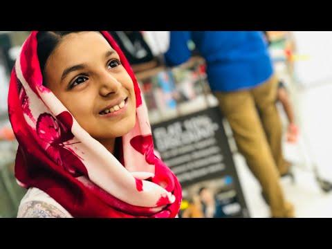 മദീനയിലെ മണവാളൻ   Muthu Rasool nabidina song 2017  Fathima safa  Suneer Mannarkkad  Essaar media