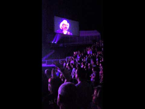 C2c2014 Brad Paisley 'this Is Country Music' video