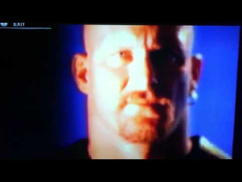Wwe 13 Stone Cold Entrance theme