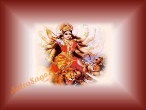 Vaishno Amritwani [Full Song] Maa Vaishno Devi Amritwani By Narendra Chanchal Music Videos