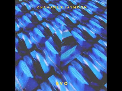 차메인(ChaMane) & 제이문(Jay Moon) - BVO