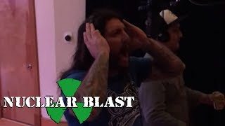 MADBALL - Behind The Cause (For The Cause trailer #1)