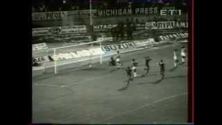 Who is Messi? Vassilis Hatzipanagis Highlights
