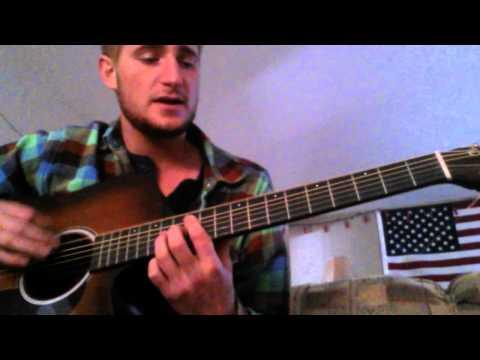 Send the pain below acoustic