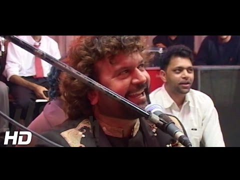 Dil Chori Sada Ho Gaya - Hans Raj Hans - Official Hd Video video