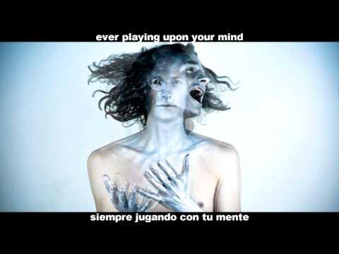 Gotye - Dig your own hole - Sub Espñ / Lyrics