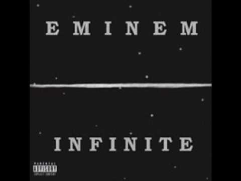 Eminem - Infinite - 02. W.E.G.O. (Interlude)