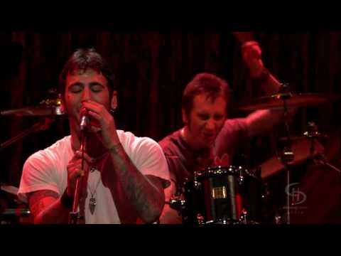 Godsmack - Keep Away (hd) video
