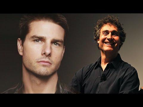 Tom Cruise Reunites With Doug Liman For MENA - AMC Movie News