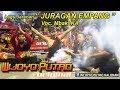 WIJOYO PUTRO ORIGINAL Lagu Juragan Empang Versi Jaranan Voc Mbak IKA Live Wates 2017 thumbnail