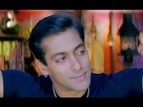 Har Dil Jo Pyar Karega - Part 1 Of 11 - Salman Khan - Priety Zinta - Superhit Bollywood Movies video