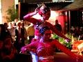 Tari Bajidor Kahot Indonesian Dance image