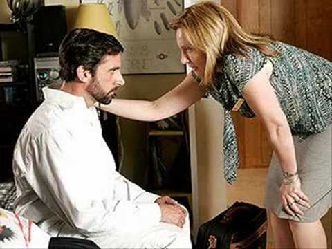 My Top 30 Favourite Films - #17 - Little Miss Sunshine