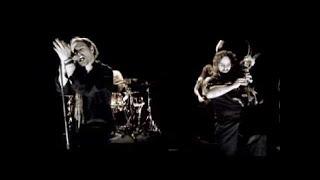 Watch Eluveitie Inis Mona video