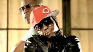 Watch David Banner Yao Ming (Ft. 2 Chainz & Lil Wayne) video