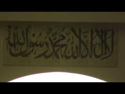 Imam Kashif Aziz - Modesty the Recipe for Success - 2/22/15
