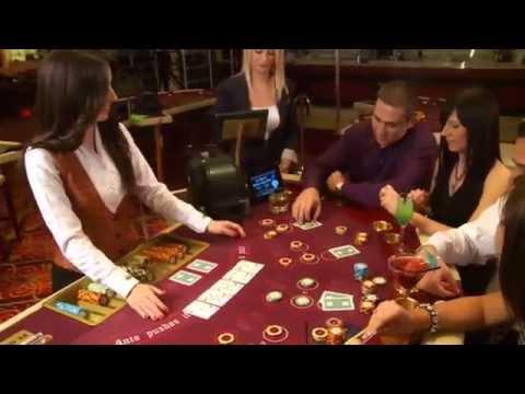 Princes casino gevgelija victorias palace casino