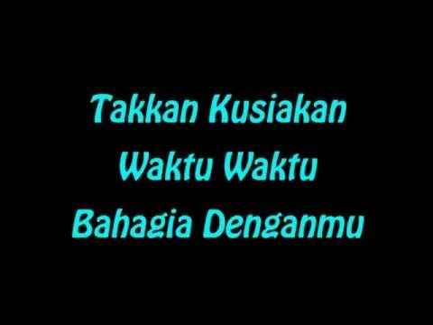 download lagu Ungu Andai Aku Bisa L   Clip gratis