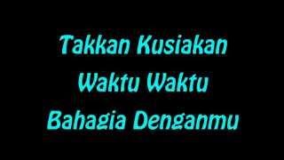 download lagu Ungu Andai Aku Bisa L gratis
