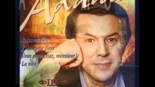 Vídeo 92 de Salvatore Adamo