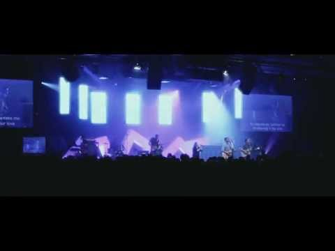Bethany Worship - Saturate