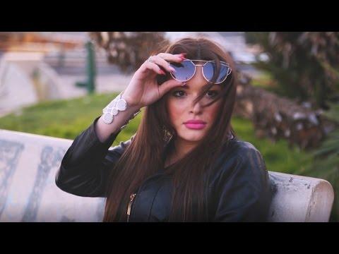 Carmen Zarra - Sos amore mio (Ufficiale 2017)