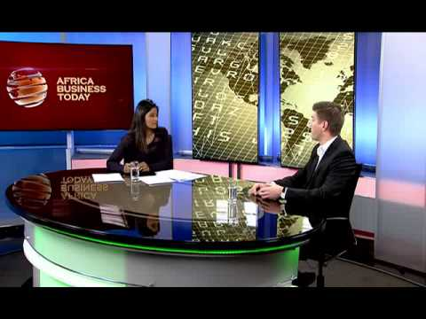 Africa Business Today - 03 July 2015 - Part 2