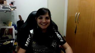 Atlético-MG 3x2 Danubio - Libertadores 2019