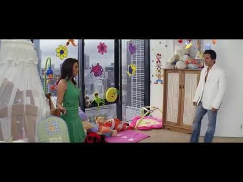 Tu Jahaan Main Wahaan - Salaam Namaste (2005) - Music Video...