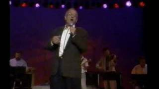 Watch Roger Whittaker Born Free video