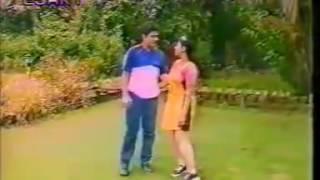 Download singertuhin chakraborty and vinod rathod 3Gp Mp4