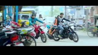Soori Comedy Scene   Sketch 2018 New Tamil Movie