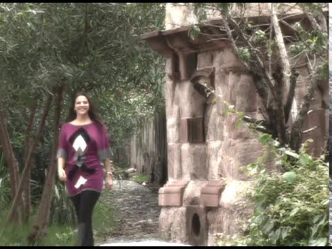 Acueducto de Guadalupe