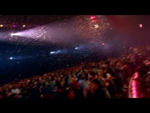 Cheap Trick performs Sgt. Pepper / Las Vegas, NV