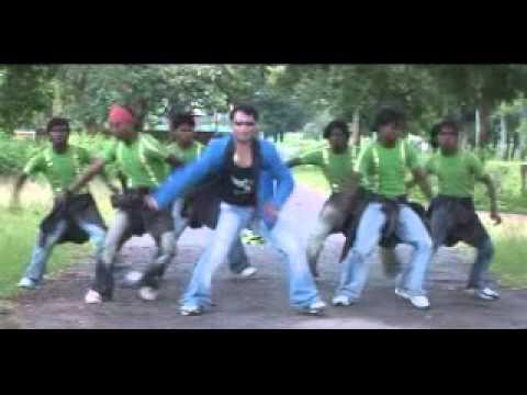 BHOJPURI HOT DJ MIX VIDEO SONG    SUN RE SAJANIYA RE    BY GULAM...