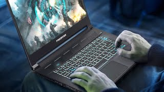 5 Best Powerful Gaming Laptops in 2019