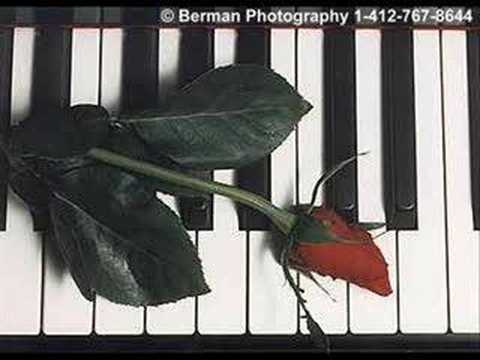 First Love By Utada Hikaru - Piano