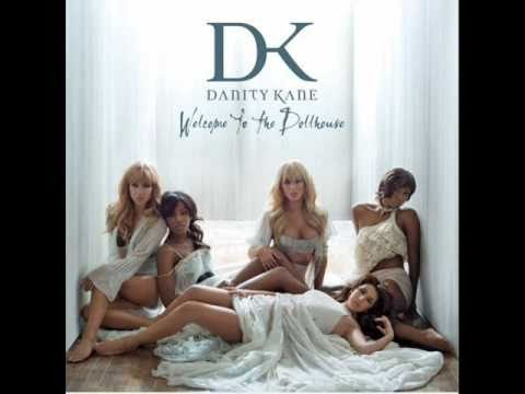 Danity Kane - 05 - Strip Tease