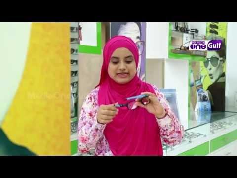 Arabian Souq | Shopping at Jamil Opticals (Episode 10)