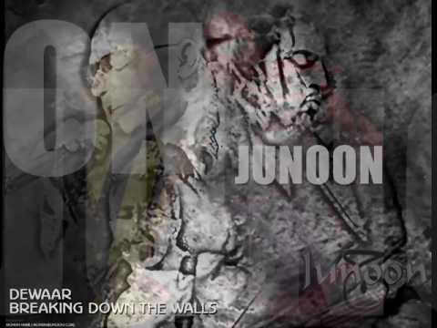 Junoon - Chori Chori