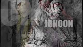 Watch Junoon Chori Chori video