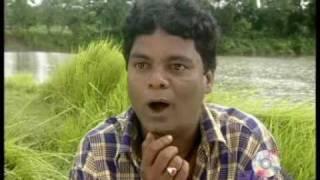 Chittagong sons- Pirit mane phudur phadur