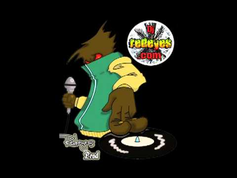 Dj redeyes Meddley /Remix jim screechie riddim 2010 (Tok, aidonia,Beenie Man)