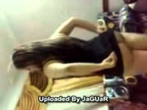 رقص مصرية جميلة اوى