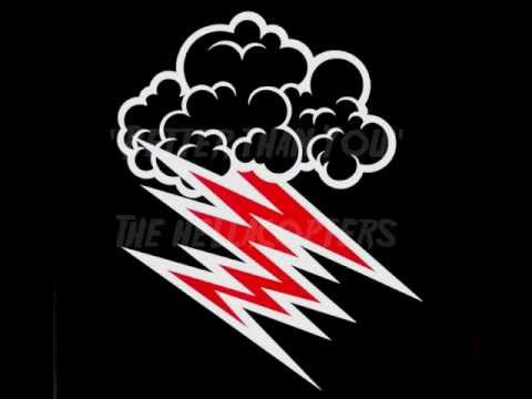 Hellacopters - Better Than You