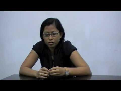 AAS 2009-Finalis Jakarta Globe