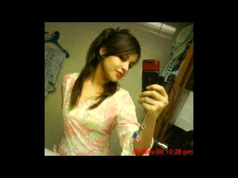 How to Satisfy a Girl on Bed (Hindi...